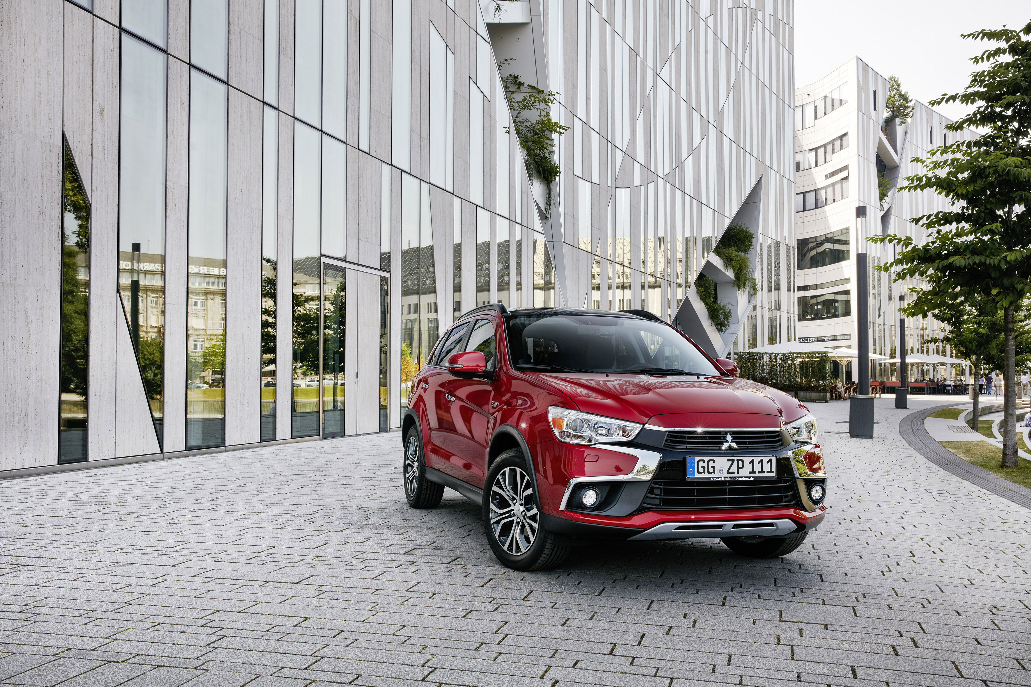 mitsubishi-asx-rood-instyle-cleartec-00