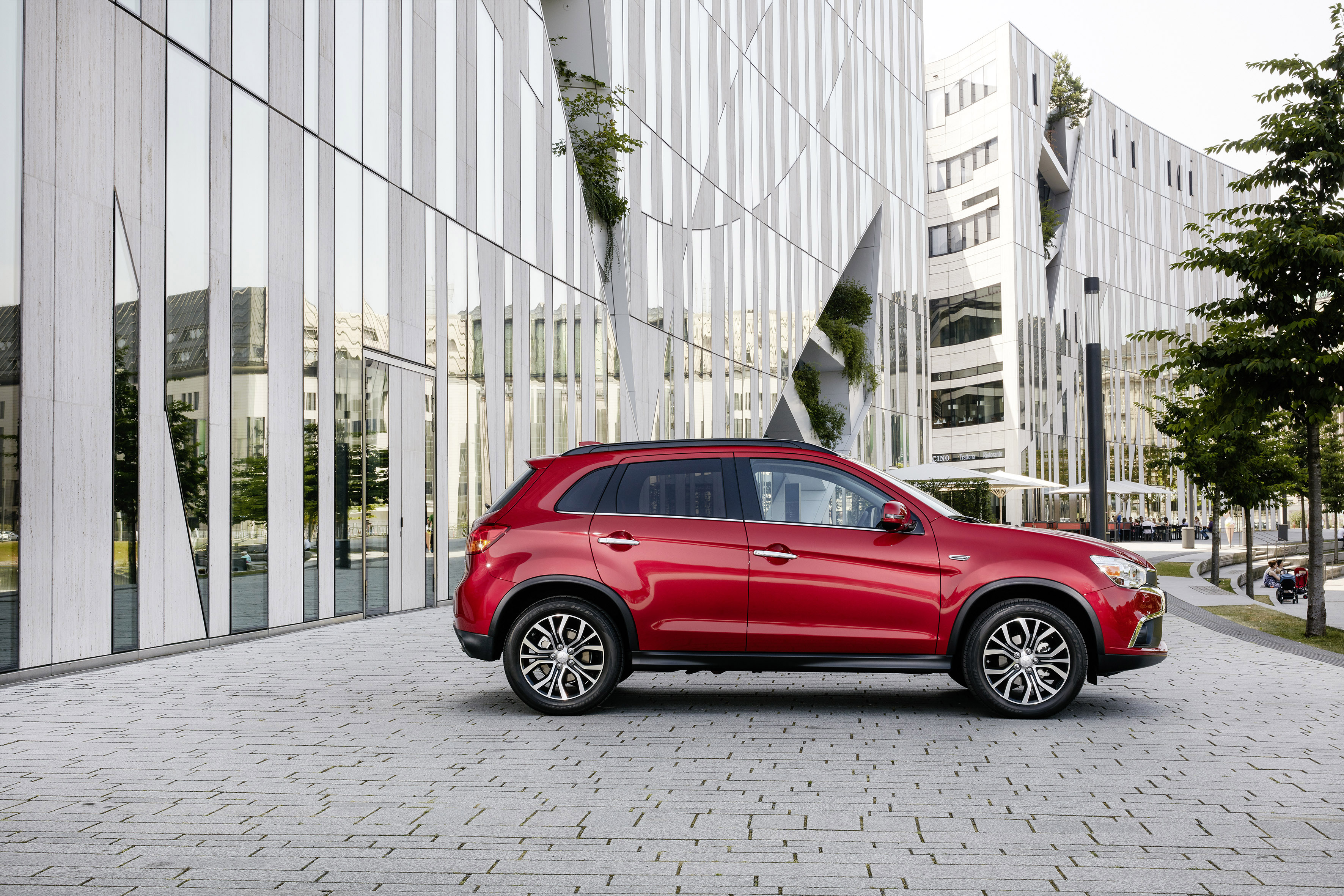 mitsubishi-asx-rood-instyle-cleartec-01