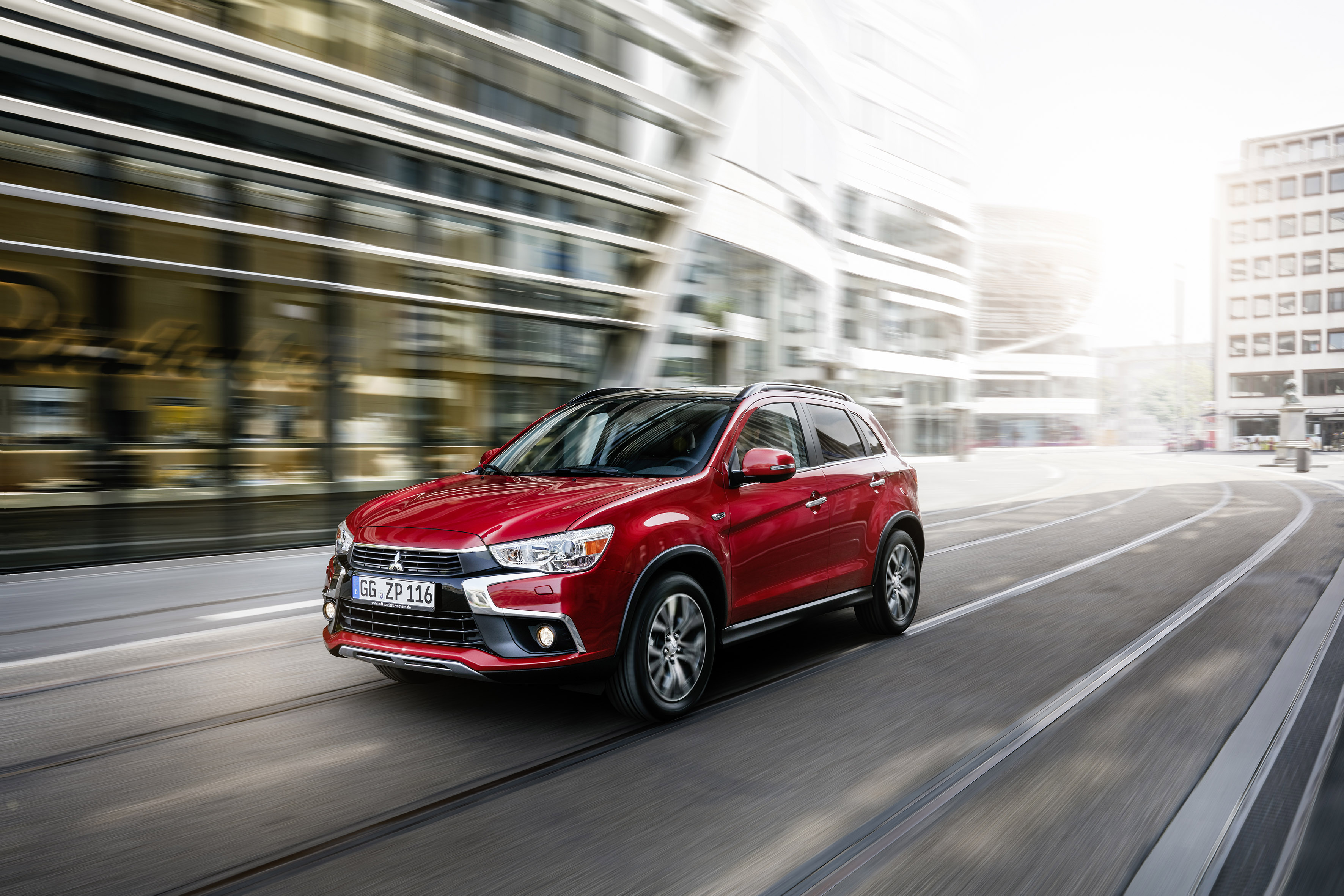 mitsubishi-asx-rood-instyle-cleartec-02