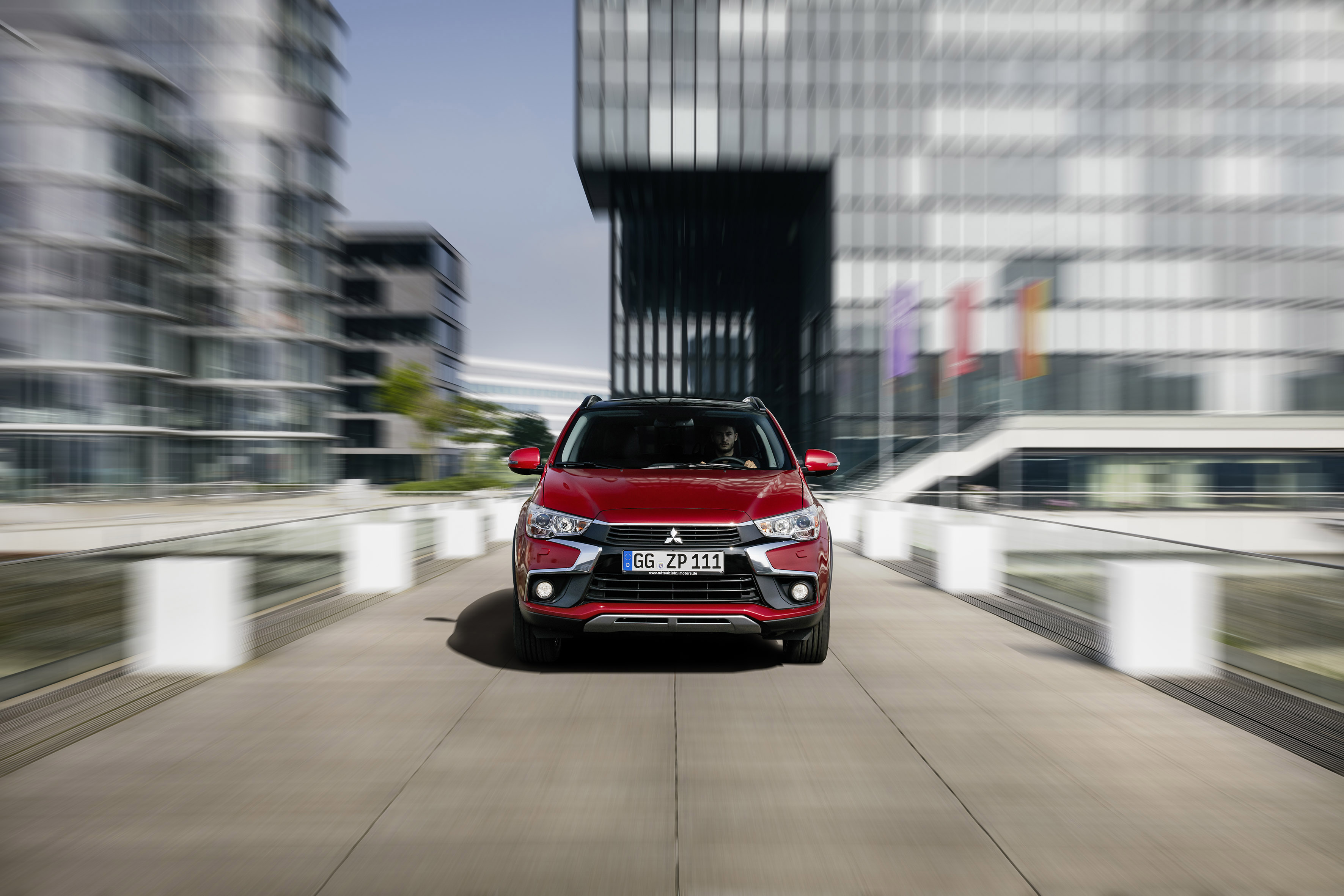 mitsubishi-asx-rood-instyle-cleartec-03