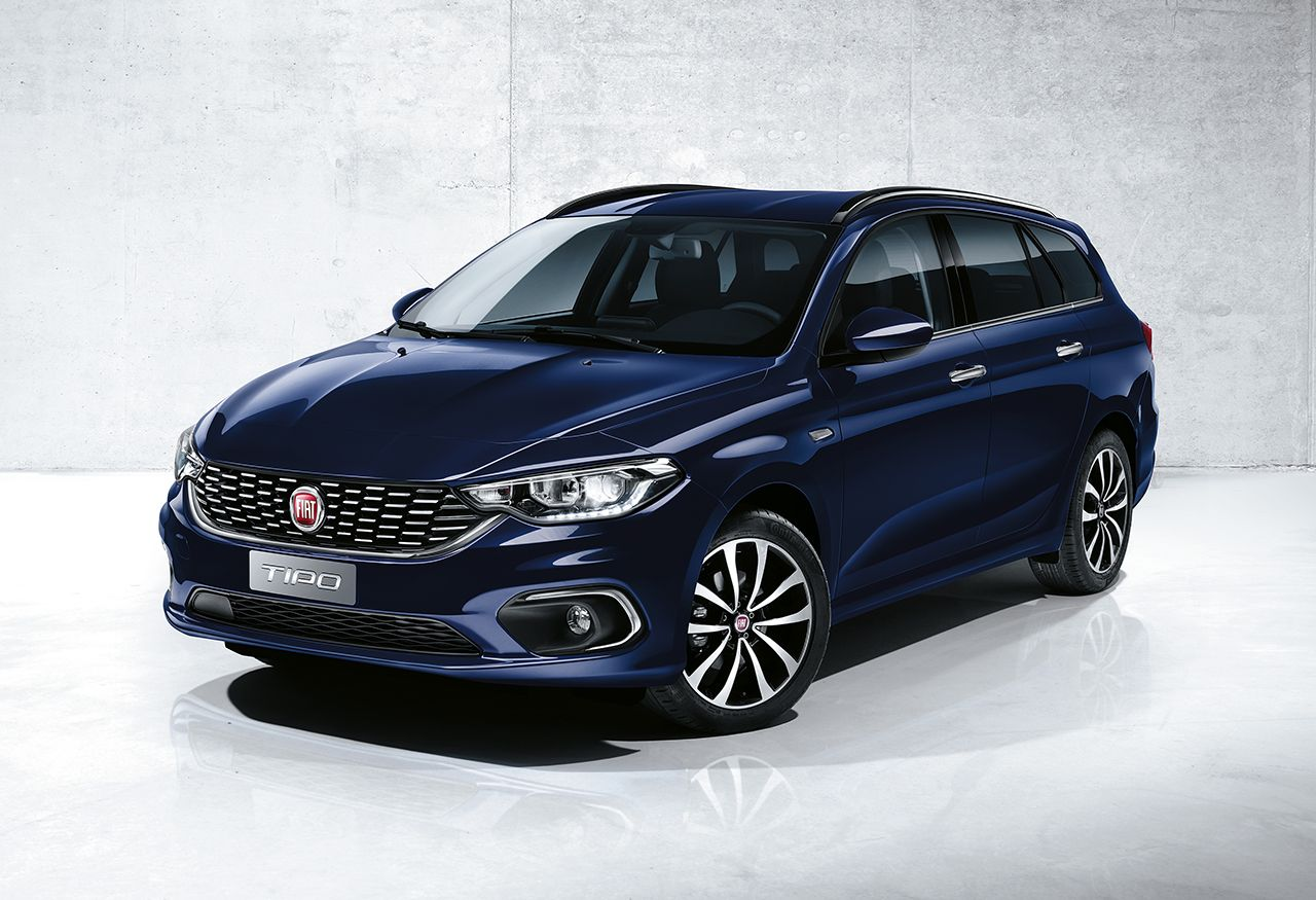 fiat-tipo-business-lusso-hatchback-stationwagon-2017-00