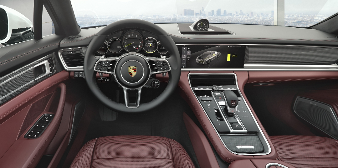 porsche-panamera-2-turbo-4s-executive-hybride-02