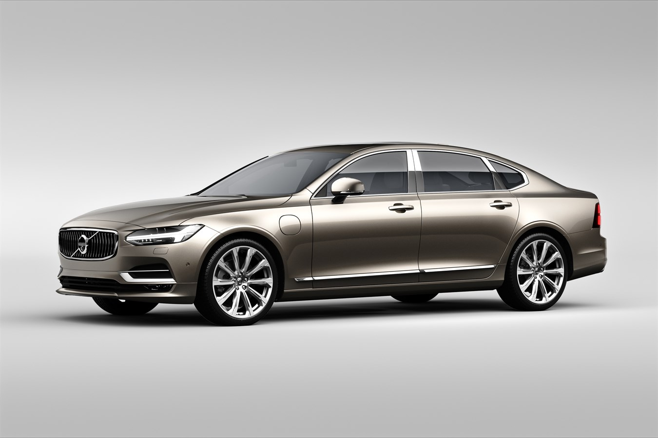 volvo-s90-excellence-lounge-interieur-2017-00