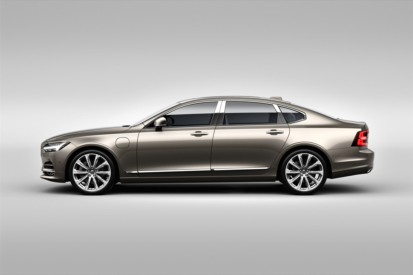 volvo-s90-excellence-lounge-interieur-2017-01