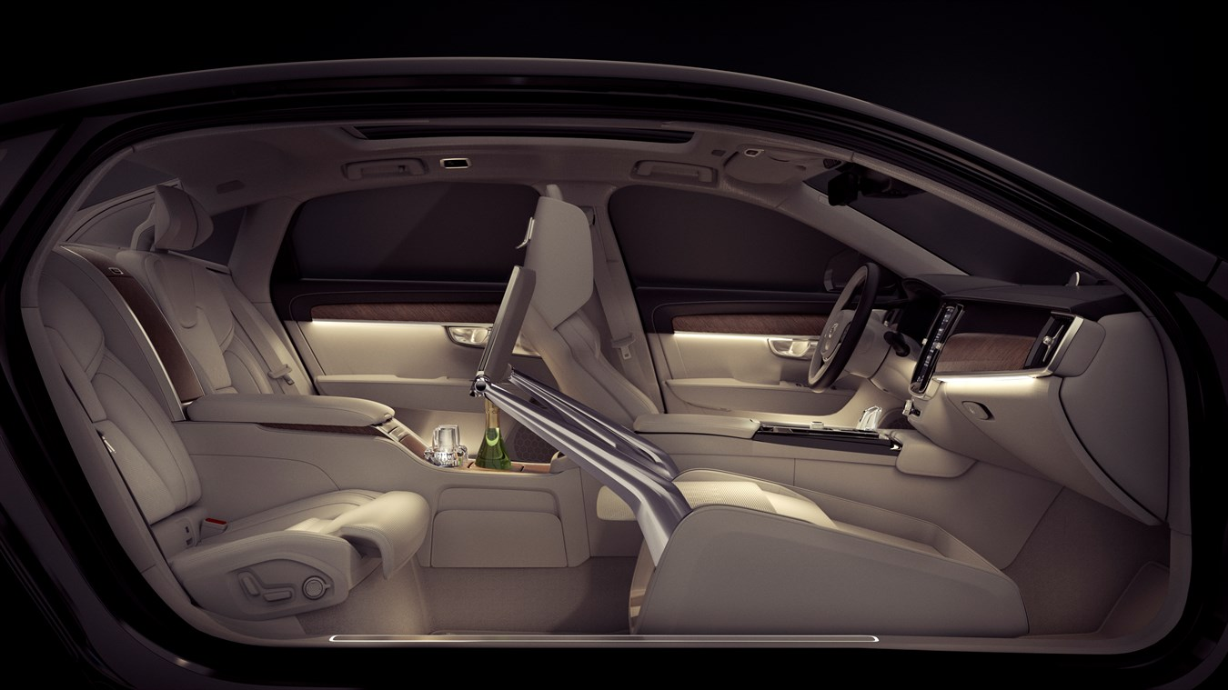 volvo-s90-excellence-lounge-interieur-2017-04