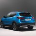 Nissan frist Qashqai op, geen spoor van Apple Carplay of Android Auto