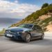 Bruggenbouwer: de nieuwe Mercedes A35 AMG 4-Matic (incl. video)